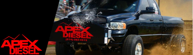 Apex Diesel Performance