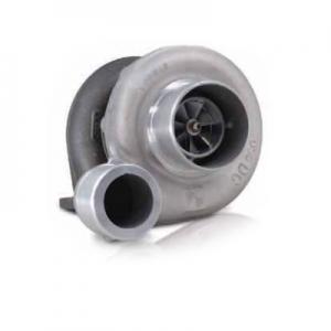 Apex Diesel S400 3 0 Smooth Bore Wheel & Cover – Apex Diesel
